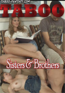 Sisters & Brothers Porn Video