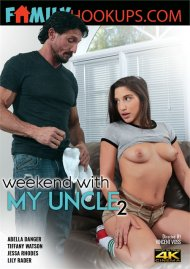 Weekend With My Uncle 2 Porn Video