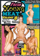 Fresh Young Meat Vol. 8 Porn Movie