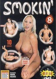 Smokin 8 Porn Movie