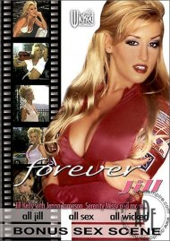 Forever Jill Porn Movie