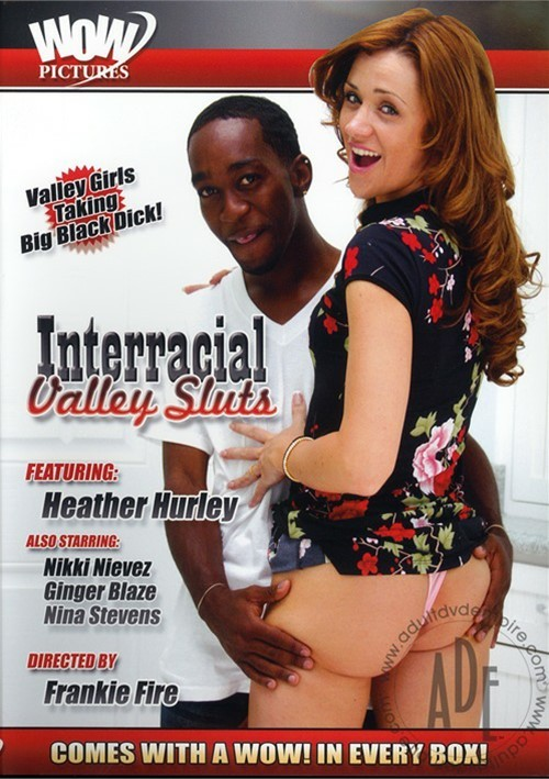 Interracial Valley Sluts Wow Pictures Interracial Ginger Blaze