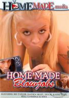Home Made Blowjobs Porn Movie