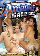 Amateur Hardcore #28 Porn Movie
