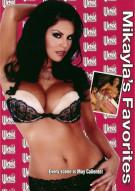 Mikaylas Favorites Porn Movie
