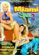 Miami Spice 2 Porn Movie