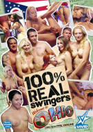 100% Real Swingers: Ohio Porn Movie