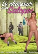 Le Chasseur et les Salopes Porn Video