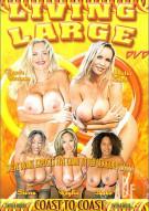 Living Large Porn Movie