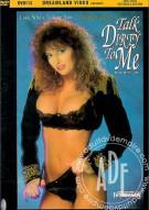 Talk Dirty To Me 8 Porn Movie