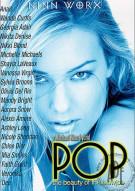 POP Porn Movie