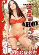 Tits Ahoy 3 Porn Movie