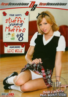 Stuffin Young Muffins Vol. 8 Porn Movie