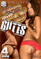 Choc Full O Butts Porn Movie