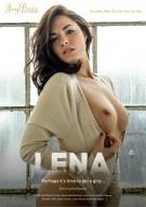 Lena Porn Movie