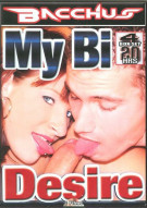 My Bi Desire 4-Pack Porn Movie