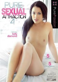 Pure Sexual Attraction 4 Porn Movie