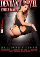 Deviant Devil: Abella Danger Porn Movie