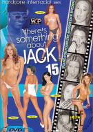 There's Something About Jack 15 Porn Video