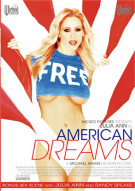 American Dreams Porn Video