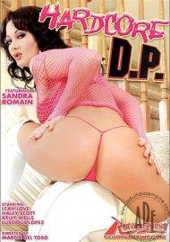 Hardcore D.P. Porn Movie