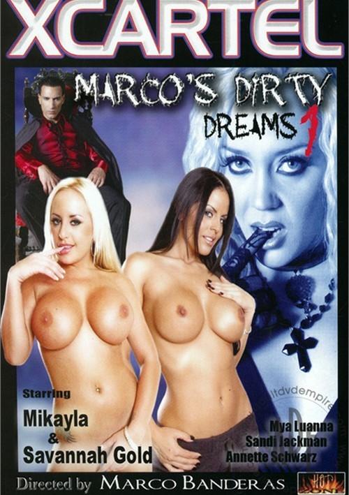 Dreams Dvd Teen Fever Dvd 10