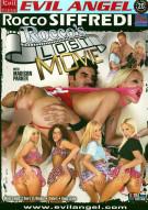 Roccos Lost Movie Porn Movie