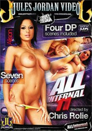 All Internal 11 Porn Movie