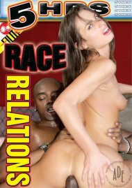 Race Relations Porn Video