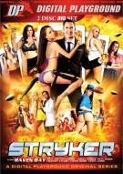 Stryker Porn Movie