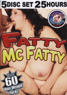 Fatty Mc Fatty Porn Movie