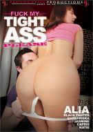 Fuck My Tight Ass Please Porn Movie