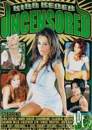 Kira Kener Uncensored Porn Video