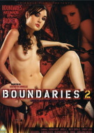Boundaries 2 Porn Video