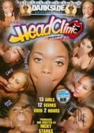 Head Clinic Vol. 7 Porn Video