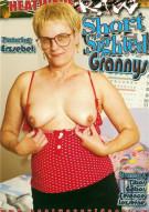 Short Sighted Grannys Porn Movie