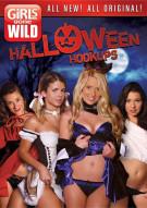 Girls Gone Wild: Halloween Hookups Porn Movie