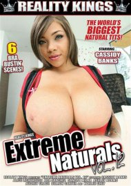 Extreme Naturals Vol. 12 HD porn video from Reality Kings.