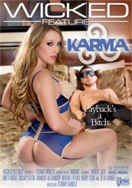 Karma Porn Movie