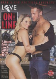 Love On The Line Porn Movie