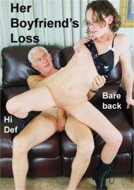 Her Boyfriend's Loss Porn Video
