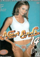 New Ends #14 Porn Movie