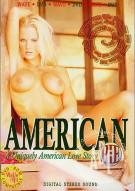 American Pie Porn Movie