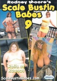 Scale Bustin Babes 9 Porn Movie
