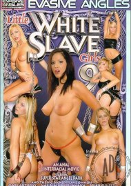 Little White Slave Girls 9 Porn Movie