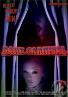 Dark Carnival Porn Movie