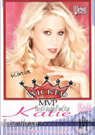 MVP (Most Valuable PornStar) Katie Morgan Porn Movie