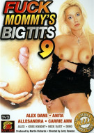 Fuck Mommys Big Tits #9 Porn Movie
