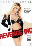 Revenge Inc. Porn Movie