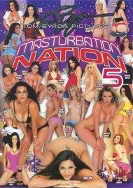 Masturbation Nation 5 Porn Movie